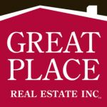 Great Place Real Estate Logo