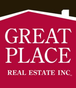 Great Place Real Estate